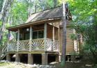 12 Faith Cove Rd, Sandy Level, VA 24161, $89,500