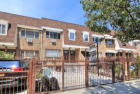 1910 sqft  6 beds  4 baths  townhouse in Brooklyn  NY - Williamsburg