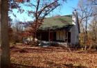 17322 NW County Road 4501, Adrian, MO 64720, $167,500 2 beds, 2.5 baths