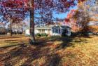 1697 sqft  3 beds  2 baths  single-family home in Manchester  TN - 37355