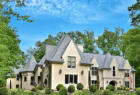 18 Berkery Pl, Alpine, NJ 07620, $5,890,000 6 beds, 7.5 baths