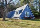 167 Number 9 Rd, Heath, MA 01346, $52,172 3 beds, 1 bath