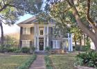 2506 Jackson St, Alexandria, LA 71301, $285,000 5 beds, 2 baths