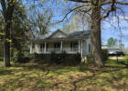 151 Carolina Ave, Phenix, VA 23959, $78,900 3 beds, 1.5 baths