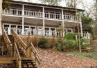 30635 Greenbriar Lp County Road 61, Gantt, AL 36038, $259,000 3 beds, 0.5 bath
