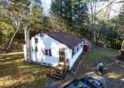 Property, Bennington, NH 03442, $125,000 2 beds, 1 bath