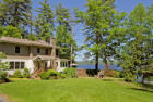 3714 sqft  4 beds  4 baths  single-family home in Schroon Lake  NY - 12870