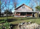 Mc 3015, Pyatt, AR 72672, $169,900 1 bed, 1 bath