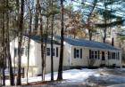 32 New Boston Rd, Amherst, NH 03031, $244,900 3 beds, 3 baths