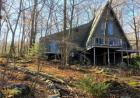 457 Zermatt Rd, Boswell, PA 15531, $175,000 3 beds, 3 baths