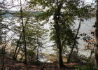 Scenic Dr, Mount Holly, VA 22524, $108,000