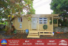 54-079 Hauula Homestead Rd #A, Hauula, HI 96717, $499,000 2 beds, 1 bath