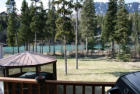17260 George Nelson Dr, Cooper Landing, AK 99572, $819,000 4 beds, 3 baths