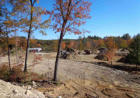 135 Smoke St #5, Barrington, NH 03825, $75,000