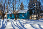 331 W 1st Ave, Dorchester, WI 54425, $34,000 1 bed, 1 bath
