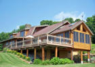 969 Northam Rd, Cuttingsville, VT 05738, $689,900 4 beds, 2.5 baths