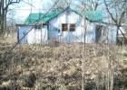 226 Deforest St, Whiting, KS 66552, $10,000 2 beds, 1 bath