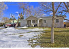 13070 Irving Ct, Broomfield, CO 80020, $315,000 3 beds, 3 baths