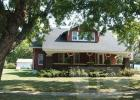 307 S 5th St, Farmington, IA 52626, $127,500 5 beds, 3 baths
