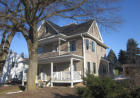 518 S Main St, Cedar Grove, WI 53013, $189,000 4 beds, 2 baths