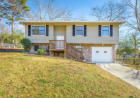 1052 sqft  3 beds  2 baths  single-family home in Chattanooga  TN - 37416