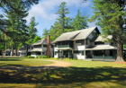 35 Thorne Way, Keene Valley, NY 12943, $795,000 6.5 baths