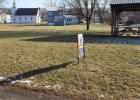 100 Old Orchard Dr, Beavertown, PA 17813, $29,900