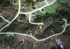 Lakeview Way #4, Baldwin, GA 30511, $10,000