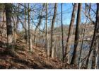 Vacant lot in Piney Flats  TN - 37686