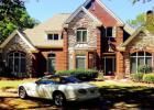 244 Flowers Rd, Cecil, AL 36013, $549,880 4 beds, 5 baths