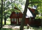 7 Broken Lance Ln, Apple River, IL 61001, $159,900 5 beds, 3 baths