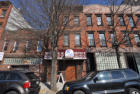 3 beds  1 bath  multi-family home in Brooklyn  NY - Williamsburg