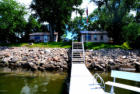 5651 5655 Rosies Dr, Browns Valley, MN 56219, $149,900 4 beds, 1 bath