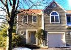 2200 sqft  3 beds  3.5 baths  single-family home in Mount Kisco  NY - 10549