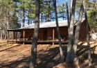 172 County Road 294, Abbeville, MS 38601, $325,000