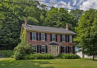 7935 Route 113, Thetford, VT 05074, $459,000 3 beds, 2.5 baths