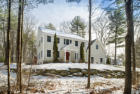10 Veronica Ln, Falmouth, ME 04105, $639,000 4 beds, 2.5 baths