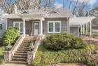 2235 sqft  3 beds  2 baths  single-family home in Chattanooga  TN - North Chattanooga Neighborhood Association