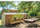 22652 S Fellows Rd, Beavercreek, OR 97004, $549,500 3 beds, 2 baths