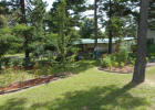54 Weston Hts, Oxford, AR 72565, $59,900 2 beds, 1 bath