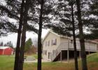 N6010 28th Rd, Pine River, WI 54965, $359,000 4 beds, 2 baths