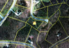 Lakeview Way #3, Baldwin, GA 30511, $10,000