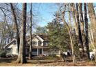 104 Pine Needle Dr, Felton, DE 19943, $289,000 4 beds, 3 baths