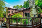 22063 State Route 56, South Bloomingville, OH 43152, $1,199,900 4 beds, 5 baths