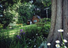 4484 Colony Mountain Dr, Bow, WA 98232, $375,000 1 bed, 0.5 bath