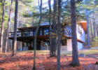 27 Red Fox Dr, Jay, NY 12941, $279,000 5 beds, 2 baths