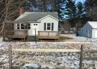 357 Norfolk Rd, East Canaan, CT 06024, $161,000 3 beds, 1 bath