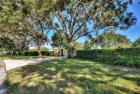 5323 Banana Point Dr, Okahumpka, FL 34762, $998,250 4 beds, 3.5 baths