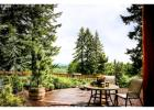 24780 NW Oak Hill Rd, Yamhill, OR 97148, $750,000 3 beds, 2 baths