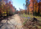 109 Smoke St #1, Barrington, NH 03825, $125,000